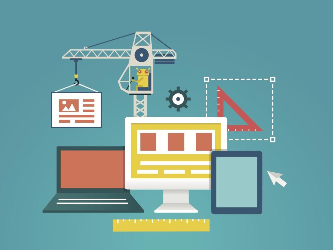 La importancia de una web bien elaborada