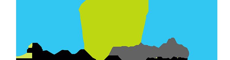 Diseño de páginas web y tiendas Online en Almansa.
