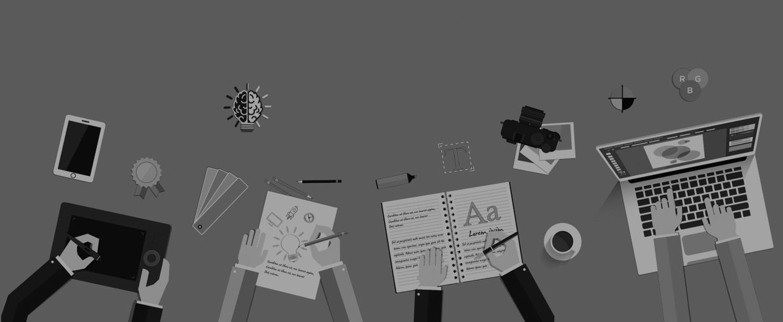 Solwinf diseño web Almansa