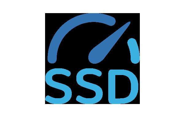 solwinf diseño web - hosting web