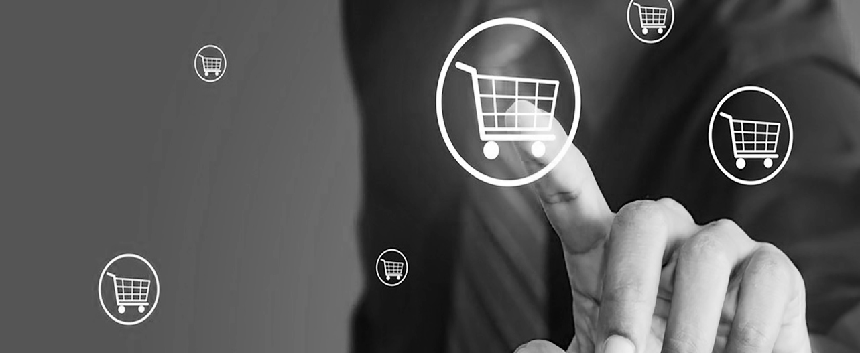 Tiendas Online Solwinf Almansa