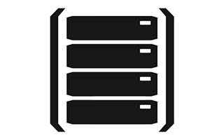 hosting almansa