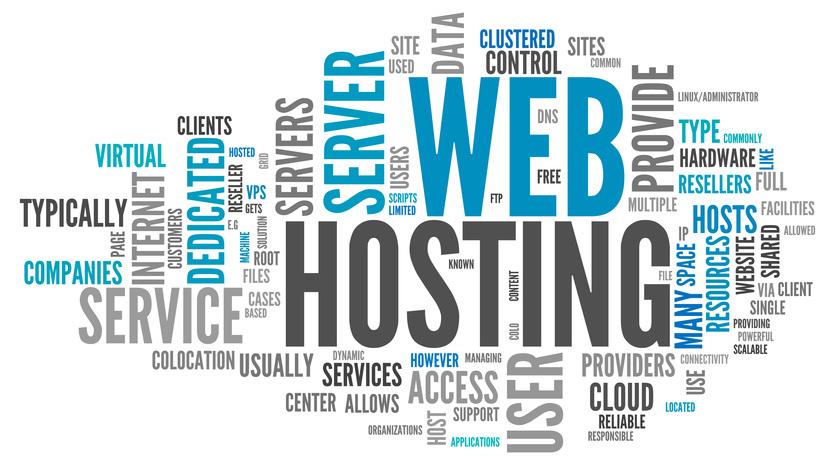 ¿Qué es el Hosting/Alojamiento Web?